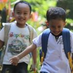 child-857963_1920_2