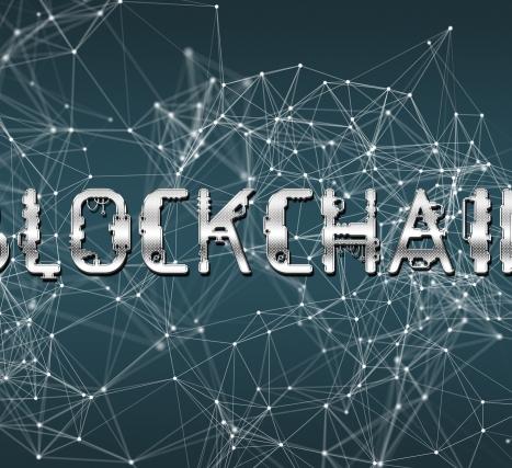 """""""Blockchain – aber nur das Original bitte!"""""""
