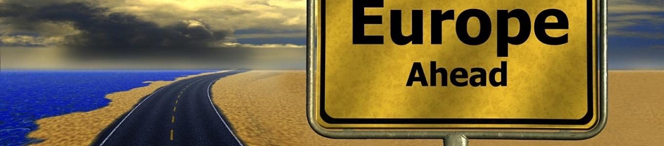 Brexit – unsere Chance, gemeinsam gesellschaftliche Transformation zu gestalten.